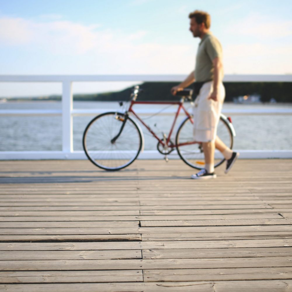 man-with-bicycle-6001