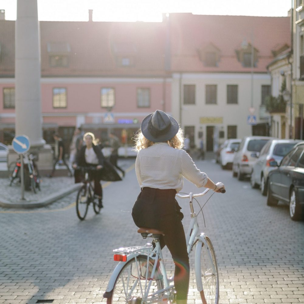woman-riding-bicycle-1684026